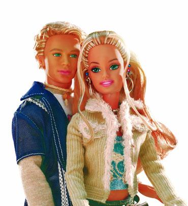 0604_barbie.jpg